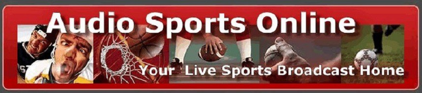 Audio Sports Online